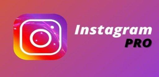 http://funroid.ir/wp-content/uploads/2021/05/Instagram-Pro.jpg