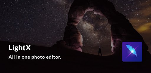 http://funroid.ir/wp-content/uploads/2021/05/LightX-Photo-Editor.jpg