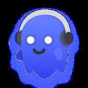 """دانلود Nyx Music Player 1.3.3 – برنامه موزیک پلیر """"نیکس"""" برای اندروید"""