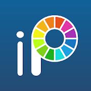 دانلود ibis Paint X 9.0.0 – برنامه همه کاره نقاشی برای اندروید