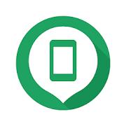 دانلود Find My Device 2.4.042 – برنامه پیدا کردن دستگاه اندروید