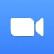 دانلود ZOOM Cloud Meetings 5.6.7.2173 – برنامه زوم برای اندروید