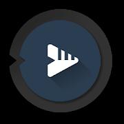 """دانلود BlackPlayer EX 20.60 – برنامه موزیک پلیر """"بلک اکس"""" اندروید"""