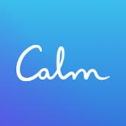 دانلود Calm 5.15 – برنامه آموزش مدیتیشن برای اندروید