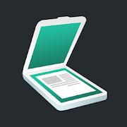 دانلود Simple Scan 4.6.1 – برنامه اسکنر قدرتمند برای اندروید