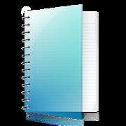 دانلود Fast Notepad 5.99 – برنامه یادداشت برداری سریع برای اندروید