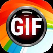 دانلود GIF Maker 1.7.616 – برنامه گیف ساز برای اندروید