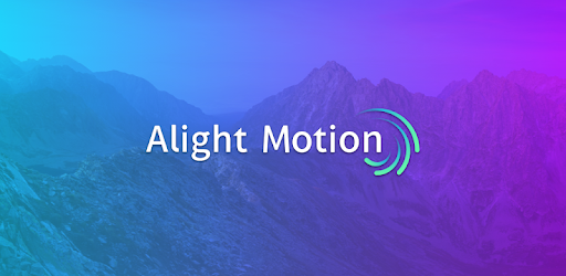 http://funroid.ir/wp-content/uploads/2021/06/Alight-Motion.png
