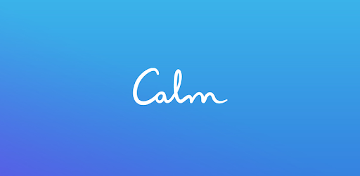http://funroid.ir/wp-content/uploads/2021/06/Calm.png