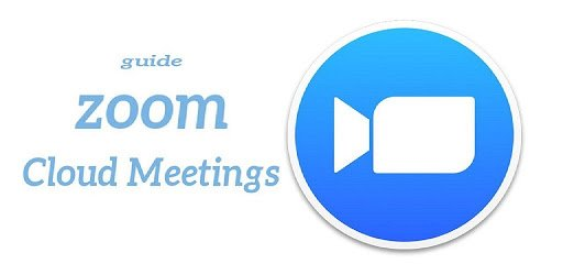http://funroid.ir/wp-content/uploads/2021/06/ZOOM-Cloud-Meetings.jpg