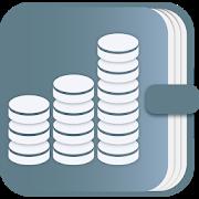 دانلود My Budget Book 8.8.2 – برنامه مدیریت مالی برای اندروید