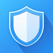 دانلود One Security 1.3.5.0 – برنامه بهینه ساز و امنیتی برای اندروید