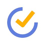 """دانلود TickTick 6.0.2.7 – برنامه مدیریت کارهای روزانه """"تیک تیک"""" برای اندروید"""