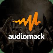 """دانلود Audiomack 6.6.2 – برنامه موزیک پلیر آنلاین """"آدیومک"""" برای اندروید"""