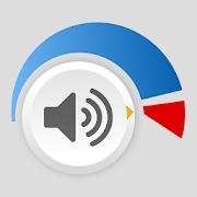 دانلود Speaker Boost 3.3.1 – برنامه تقویت کننده صدا برای اندروید