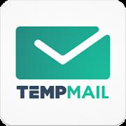 دانلود Temp Mail 2.88 – برنامه ساخت ایمیل موقت برای اندروید