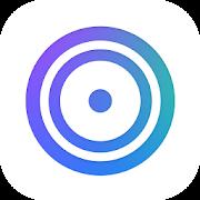 """دانلود Loopsie 5.1.9 – برنامه ساخت تصاویر زنده """"لوپسی"""" برای اندروید"""