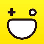 """دانلود Hago 4.1.3 – بازی های گروهی آنلاین """"هاگو"""" برای اندروید"""