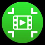 دانلود Video Compressor 1.2.20 – برنامه کاهش حجم فیلم برای اندروید