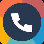 دانلود drupe 3.4.6 – برنامه تماس حرفه ای و محبوب برای اندروید