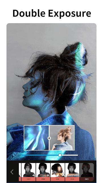 """دانلود MagiCut 4.5.4.1 – برنامه ویرایشگر قدرتمند عکس """"مجیکات"""" برای اندروید"""