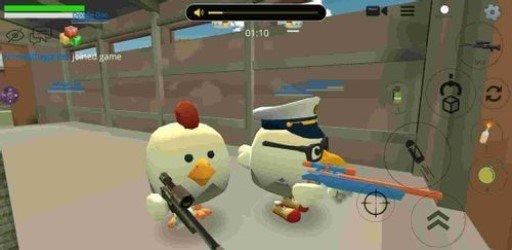 http://funroid.ir/wp-content/uploads/2021/07/Chicken-Gun.jpg