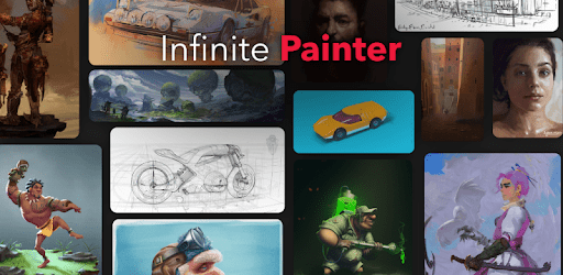 http://funroid.ir/wp-content/uploads/2021/07/Infinite-Painter.png
