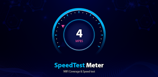 http://funroid.ir/wp-content/uploads/2021/07/Internet-Speed-Meter.png