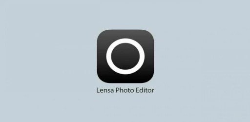 http://funroid.ir/wp-content/uploads/2021/07/Lensa.jpg