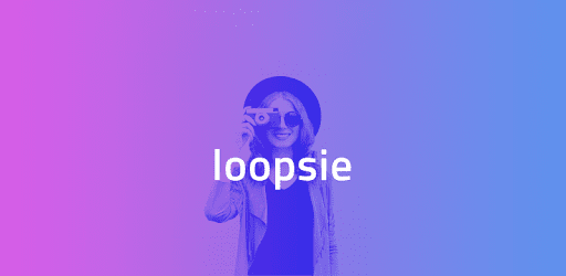 http://funroid.ir/wp-content/uploads/2021/07/Loopsie.png