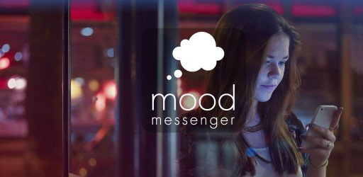 http://funroid.ir/wp-content/uploads/2021/07/Mood-Messenger.jpg
