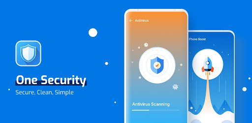 http://funroid.ir/wp-content/uploads/2021/07/One-Security.jpg