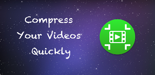 http://funroid.ir/wp-content/uploads/2021/07/Video-Compressor.png