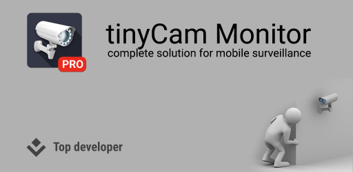 http://funroid.ir/wp-content/uploads/2021/07/tinyCam-Monitor-PRO.png